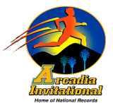 ArcadiaInvitationalSeal