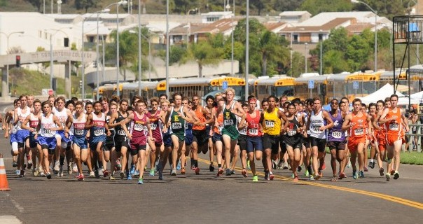 Senior-Boys-Heat-1-Fastback-Shootout-2012-DPP4378_full